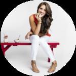 Inspirational Entrepreneur: Jeniffer Alburquerque