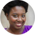 Inspirational Entrepreneur: Carine Camara