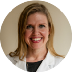 Inspirational Entrepreneur: Dr. Melanie Keller