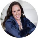 Inspirational Entrepreneur: Jill Carnahan