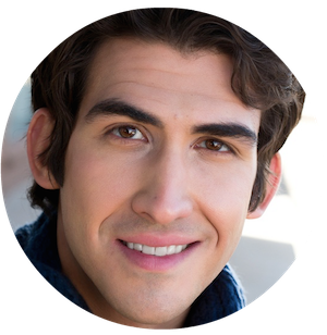 Inspirational Entrepreneur: Craig Franzblau