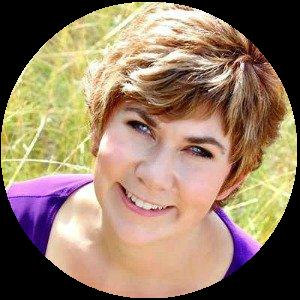 Inspirational Entrepreneur: Sabrina Gonder
