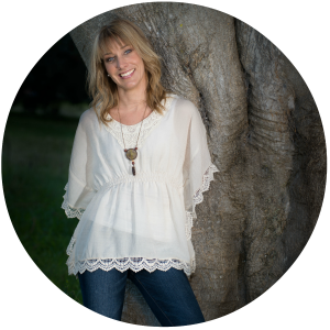Inspirational Entrepreneur: Stacey Bout