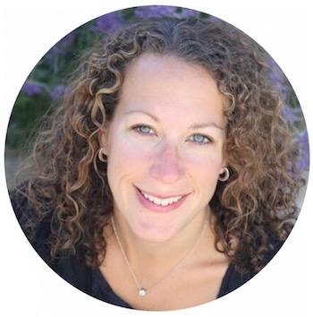 Inspirational Entrepreneur: Eliza Klearman, ND, LAc
