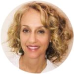 Inspirational Entrepreneur: Sandi Cohen, FNLP, NC