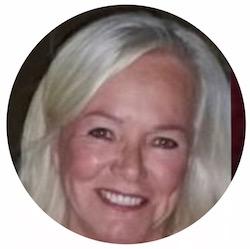 Inspirational Entrepreneur: Maryann Stone, Functional Medicine Certified Health Coach