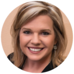 Inspirational Entrepreneur: Mila McManus, MD