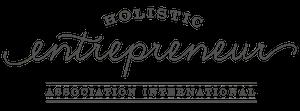 Holistic Entrepreneur Association